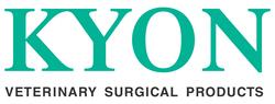 Logo Kyon