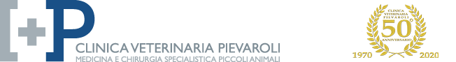 Clinica Veterinaria Pievaroli
